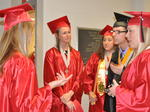 SLIDESHOW: TCHS Graduation