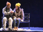 SLIDESHOW: Almost Maine