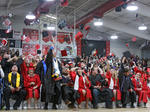 SLIDESHOW: TCHS graduation 2016