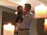 SLIDESHOW: Father-Daughter Gala