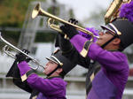 SLIDESHOW: 2015 Taylor County Marching Invitational