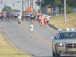 SLIDESHOW: Taylor County Celebrates: 5K Run/Walk on June 30