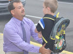 SLIDESHOW: CES Back to School