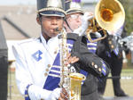 SLIDESHOW: TCHS Marching Invitational