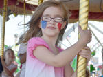 SLIDESHOW: Taylor County Fair