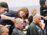 SLIDESHOW: St. Baldrick&#039;s