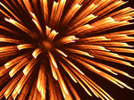 SLIDESHOW: Taylor County Celebrates: Fireworks Show