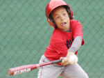 SLIDESHOW: Youth baseball and softball