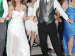 SLIDESHOW: TCHS Prom