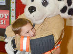 SLIDESHOW: Fire Prevention Week 2012