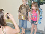 SLIDESHOW: TCES Back to School