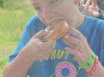 SLIDESHOW: Donut Dash