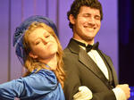 SLIDESHOW: Guys and Dolls