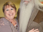 SLIDESHOW: The Oak Ridge Boys Meet and Greet