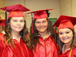 SLIDESHOW: TCHS Graduation 2014