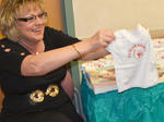 SLIDESHOW: TRH hosts annual baby fair