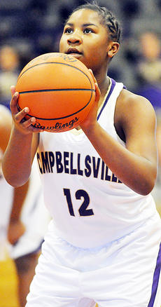 """<div class=""""source"""">Bobby Brockman</div><div class=""""image-desc"""">Kiyah Barnett was one of 10 players, out of 15 who played, to score in the Lady Eagles' romp over Whitefield Academy.</div><div class=""""buy-pic""""><a href=""""http://web2.lcni5.com/cgi-bin/c2newbuyphoto.cgi?pub=085&orig=01-09_kiyahbarnett_0.jpg"""" target=""""_new"""">Buy this photo</a></div>"""
