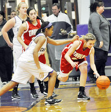 "<div class=""source"">Bobby Brockman</div><div class=""image-desc"">Becca Orberson had 11 rebounds in the Lady Cards' 43-36 victory in the cross-town battle.</div><div class=""buy-pic""><a href=""http://web2.lcni5.com/cgi-bin/c2newbuyphoto.cgi?pub=085&orig=01-13_beccaorberson.jpg"" target=""_new"">Buy this photo</a></div>"