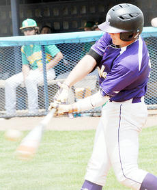 "<div class=""source"">Bobby Brockman</div><div class=""image-desc"">Cody Houk singles in the third Campbellsville run as the Eagles bested Green County 4-0 on Monday in the first round of the Fifth Region Baseball Tournament at Central Hardin.</div><div class=""buy-pic""><a href=""/photo_select/52444"">Buy this photo</a></div>"