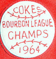 """<div class=""""source""""></div><div class=""""image-desc"""">Campbellsville Cokes came up one game short of winning the 1964 state championship.</div><div class=""""buy-pic""""></div>"""