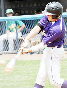 """<div class=""""source"""">Bobby Brockman</div><div class=""""image-desc"""">Campbellsville's Cody Houk, like fellow all-second team region choice Tyler Frogge from Taylor County, will be seniors in 2014-15.</div><div class=""""buy-pic""""><a href=""""/photo_select/53545"""">Buy this photo</a></div>"""