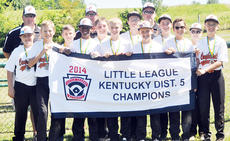 "<div class=""source"">Bobby Brockman</div><div class=""image-desc"">Campbellsville's Little League State Tournament participants consist of manager Garin Hash, coaches Johnny Orberson and David Cole and players (alphabetically) Blake Allen, Jackson Antle, Dawson Cole, Tre Goodin, Arren Hash, Jackson Herron, Noah Hughes, Nicholas Knifley, Zach Lyons, Hunter Maupin, John Orberson and Brennon Wheeler.</div><div class=""buy-pic""><a href=""http://web2.lcni5.com/cgi-bin/c2newbuyphoto.cgi?pub=085&orig=07-17_statestartssaturday.jpg"" target=""_new"">Buy this photo</a></div>"