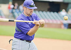 """<div class=""""source"""">Calen McKinney/Campbellsville Schools</div><div class=""""image-desc"""">Blake Milby was officially named the new head baseball coach at Campbellsville High School last week.</div><div class=""""buy-pic""""></div>"""