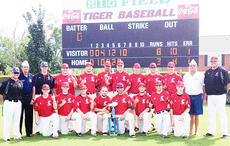 """<div class=""""source""""></div><div class=""""image-desc"""">Campbellsville's American Legion Post 82 finished fifth at the Southeast Region Tournament in Asheboro, N.C. on Aug. 9.</div><div class=""""buy-pic""""></div>"""