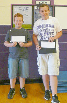 "<div class=""source""></div><div class=""image-desc"">All year perfect attendance winners are Spencer and Chase Swafford.</div><div class=""buy-pic""></div>"