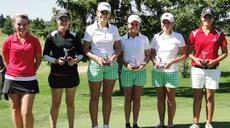 """<div class=""""source""""></div><div class=""""image-desc"""">The girls' All-Heartland Athletic Conference Golf Team is, from left: Rylee Beard, Ellen Kehoe, Olivia Parrott, Cassidy Scantland, Leah Rose Judd and Ashley Goodin.</div><div class=""""buy-pic""""></div>"""