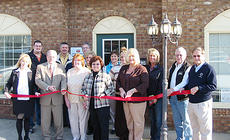 """<div class=""""source""""></div><div class=""""image-desc"""">At Home Caregivers celebrated its grand opening with the Campbellsville Chamber of Commerce on Jan. 23. </div><div class=""""buy-pic""""><a href=""""/photo_select/9173"""">Buy this photo</a></div>"""