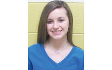 """<div class=""""source""""></div><div class=""""image-desc"""">CHS student Cassidy Blair was given a prestigious Outstanding Speaker award at the Kentucky Youth Assembly in November.</div><div class=""""buy-pic""""></div>"""