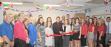 "<div class=""source""></div><div class=""image-desc"">Taylor County High School's Cardinal Financial recently celebrated its grand opening with students, faculty, staff and community members. </div><div class=""buy-pic""></div>"