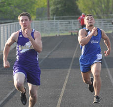 """<div class=""""source"""">Bobby Brockman</div><div class=""""image-desc"""">Hayden Webb holds off a competitor to score points for the Eagles.</div><div class=""""buy-pic""""><a href=""""http://web2.lcni5.com/cgi-bin/c2newbuyphoto.cgi?pub=085&orig=DSC_0028_2.jpg"""" target=""""_new"""">Buy this photo</a></div>"""