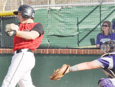 """<div class=""""source"""">Bobby Brockman</div><div class=""""image-desc"""">John Robert Wood had three of Taylor County's 12 hits in the Cardinals' 12-0 home triumph over Campbellsville.</div><div class=""""buy-pic""""><a href=""""/photo_select/43812"""">Buy this photo</a></div>"""