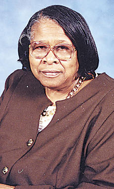 "<div class=""source""></div><div class=""image-desc"">Frances ""Miss Frances"" Clinkscales</div><div class=""buy-pic""></div>"
