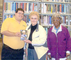 "<div class=""source""></div><div class=""image-desc"">Pictured are, from left, Dr. John Burch, library director; Marlyn Shreve, president; and Margaret Stewart, corresponding secretary.</div><div class=""buy-pic""><a href=""http://web2.lcni5.com/cgi-bin/c2newbuyphoto.cgi?pub=085&orig=GOP%2Bbook%2Bdonation.jpg"" target=""_new"">Buy this photo</a></div>"