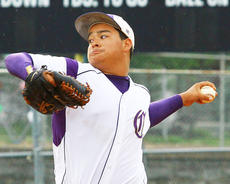 """<div class=""""source"""">Jesse Carter</div><div class=""""image-desc"""">Tony Barrera and the Campbellsville High baseball Eagles play host Adair County in the opening game of the 20th District Tournament on Monday.</div><div class=""""buy-pic""""></div>"""