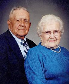 "<div class=""source""></div><div class=""image-desc"">Jack and Eliza Perkins</div><div class=""buy-pic""></div>"