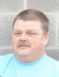 "<div class=""source""></div><div class=""image-desc"">John Harris is no longer director of the Taylor County Animal Shelter. He has been moved to the county's road department.</div><div class=""buy-pic""></div>"