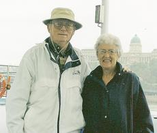 "<div class=""source""></div><div class=""image-desc"">Paul and Joan Johnson</div><div class=""buy-pic""></div>"