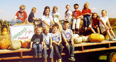 "<div class=""source""></div><div class=""image-desc"">Kentucky Christian Academy kindergarten classes visited Hinton's Orchard in October for a field trip. </div><div class=""buy-pic""></div>"