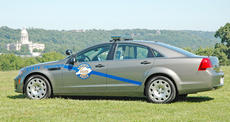 "<div class=""source"">Kentucky State Police</div><div class=""image-desc"">The new Chevrolet Caprice cruisers are now on duty. Kentucky State Police recently switched to the Caprice from the discontinued Ford Crown Victoria.</div><div class=""buy-pic""></div>"