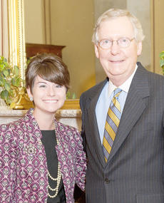 "<div class=""source""></div><div class=""image-desc"">Jacqueline Nelson of Campbellsville served as an intern this summer for U.S. Sen. Mitch McConnell, R-Ky., at the United States capitol.</div><div class=""buy-pic""></div>"