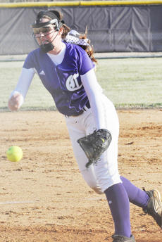 "<div class=""source"">Bobby Brockman</div><div class=""image-desc"">Freshmen Paige Dabney pitched the CHS softball  team past Bardstown in a Touchstone Energy Fifth Region All ""A"" Classic first-round game.</div><div class=""buy-pic""><a href=""/photo_select/43509"">Buy this photo</a></div>"