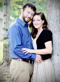 "<div class=""source""></div><div class=""image-desc"">Lauren Elizabeth Randolph and Kyle Davis Graves</div><div class=""buy-pic""></div>"