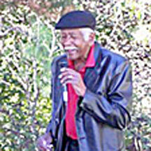"<div class=""source""></div><div class=""image-desc"">Red Hat group members gathered for a picnic recently and Campbellsville resident Sparky Taylor sang Christian music. </div><div class=""buy-pic""></div>"