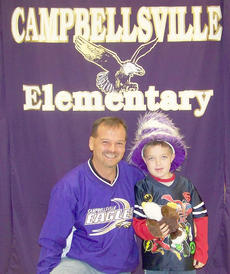 "<div class=""source""></div><div class=""image-desc"">Skyler Wilhoite, a kindergartener at Campbellsville Elementary School, was recently awarded the Super Eagle Award. The honor is given to students who display exceptional behavior and initiative in doing their best at CES. Wilhoite is pictured with CES Principal Ricky Hunt. </div><div class=""buy-pic""></div>"