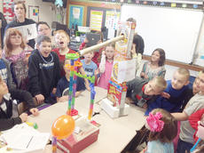 "<div class=""source""></div><div class=""image-desc"">Dawson Propes, a third-grade student at Taylor County Elementary School, recently placed second in the Rube Goldberg balloon pop competition hosted by the University of Louisville Speed School.</div><div class=""buy-pic""></div>"