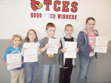 "<div class=""source""></div><div class=""image-desc"">Taylor County Elementary School recently announced its Good Deed winners for the week of Feb. 16. They are Samantha Johnson, Makayla Wright, Kyle Chappell, Conner Roney and Jayden Usrey.</div><div class=""buy-pic""><a href=""http://web2.lcni5.com/cgi-bin/c2newbuyphoto.cgi?pub=085&orig=TCES%2BGood%2BDeed%2B2-16%2BColor.jpg"" target=""_new"">Buy this photo</a></div>"